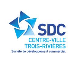 Le nouvel ex cutif de la sdc est d voil sdc centre for Chambre de commerce de trois rivieres